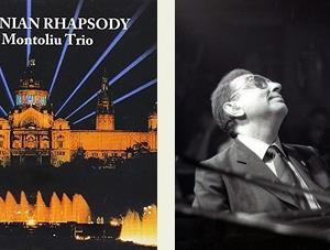ピアノ・トリオの代表的名盤・81