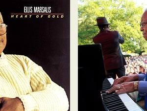 追悼 エリス・マルサリス。