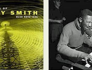 ジミー・スミスのポップ化の萌芽