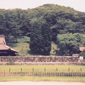 日本遺産 閑谷学校を写しました!