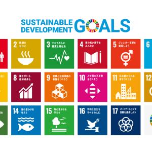 SDGs勉強会開催のお知らせ!IN Zoom