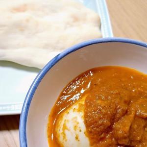 【名古屋】スパイスカレー&スパイス料理 ご感想②