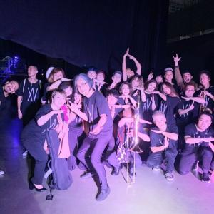 【ツイ】東方バンドさん ふくちょーさん&コンちゃん&中野さん…かきやんからのお返事も‼