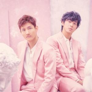 【記事】東方神起、日本ニューシングル「まなざし」リリックビデオ公開!歌ネット注目度ランキング1位