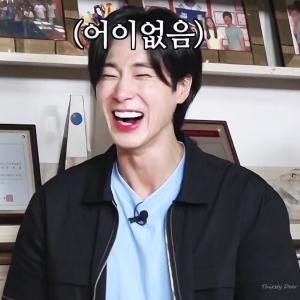 【画像】最高の極上サプリメント… ユノが毎日笑っていますように…