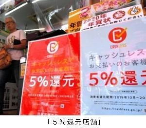 ●「日本の消費税税率は本当に低いか」(EJ第5106号)