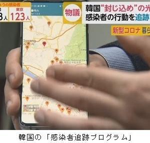●「新型コロナ対策/日本は正しいか」(EJ第5235号)