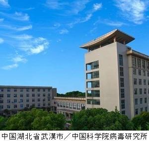 ●「武漢研究所からのウイルス流出説」(EJ第5306号)