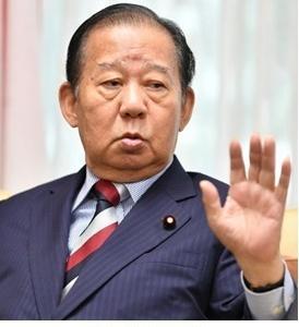 ●「日本でも中国化が進行しつつある」(EJ第5328号)