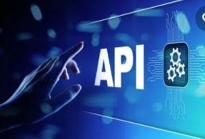 ●「APIとは何か/その正体を探る」(第5541号)