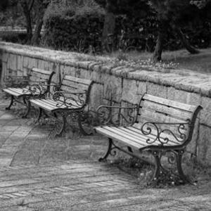 夢の話☆ひとりぼっち…孤独になって恐怖を感じた