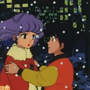「魔法の天使クリィミーマミ」☆小さい頃に夢中になったアニメ☆ 後編