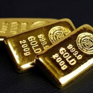 国際金価格(ゴールド)☆2000ドル台…水準固め?☆国内金価格1g7000円台☆私の体で覚えた金投資の基本的な比較的安全な投資法
