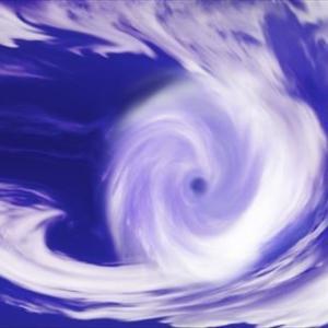 台風10号…皆様大丈夫でしょうか?離れた地域も突風や大雨にご注意を…!