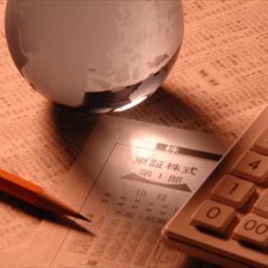 株日記☆丸紅とT&Dホールディングスを売却☆サンバイオ・Jストリーム・ソフトマックスでしょぼすぎるデイトレ