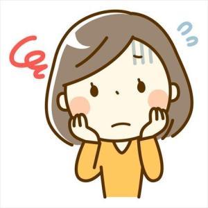 株日記☆東証が全銘柄の売買を停止!システムが停止☆大変な異常事態 ハッカーの仕業?