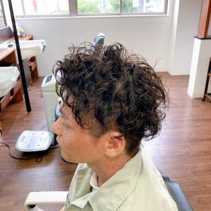 {堺市東区日置荘北町よりインターネット検索での御来店2021 No98}