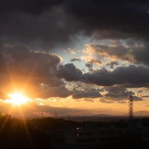 希望の光 ♪
