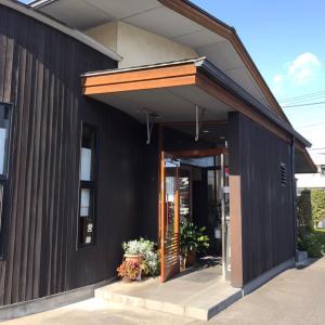 うかい亭 一花 (高崎市緑町1-27-6)