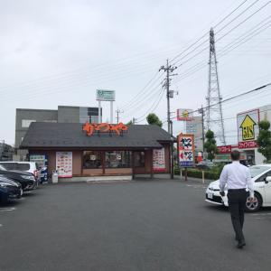 かつや  高崎問屋町店 (高崎市問屋町1-10-6)