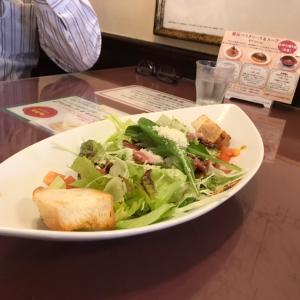 イタリアンレストランシャンゴ 問屋町本店 (高崎市問屋町1-10-24 )