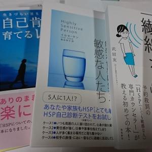 【日常ぴょん!】また熊本ダルクのミーティングに参加してきたよ!