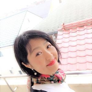 【レポ】起業家メイクレッスン!