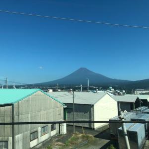 【満席】暑い大阪へ熱く乗り込みますよー(*'▽')