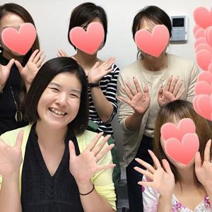 【9月16日(月・祝)大阪開催】不倫恋愛で幸せを引き寄せるグループカウンセリング