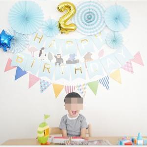 今日は白玉ちゃんの2才のお誕生日でした♪