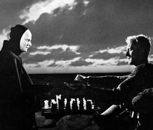 第七の封印(1957)