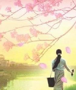 夕凪の街 桜の国(2007)