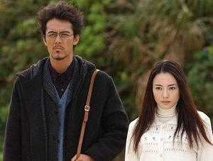 TRICK3 死を呼ぶ駄洒落歌~旧家の呪いに潜む謎(2003)