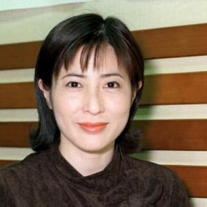 岡江久美子さん死去 新型コロナウイルスで