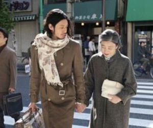 東京タワー オカンとボクと、時々、オトン(2007)