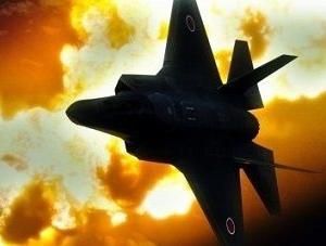空母いぶき~戦場のメリークリスマス