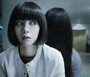 貞子(2019)
