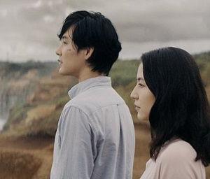 2018年日本映画ベスト