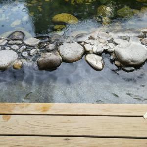 城崎温泉へカニカニ その2