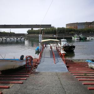和歌山レンタルボート釣り