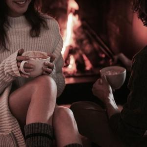 離婚したくないための話し合いで夫の気持ちはもっと離れていきます