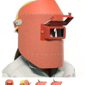 職場も全員マスク必須に!