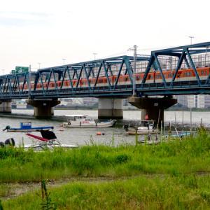 #1179 阪神電車