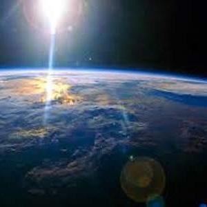 【神人靈媒日記】〜日本のシャーマンが教える スピリチャル世界のタブーとは!?(11)