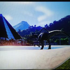 世界一最低で危険なテーマパーク(^^;)