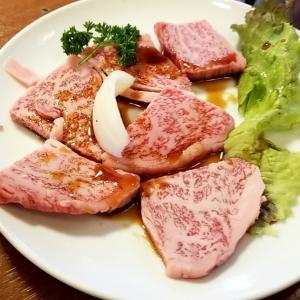 ☆【広島市安佐南区山本】焼肉やまと 焼肉ディナー☆