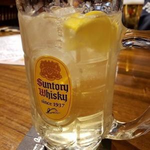 地の海鮮が美味しい~酒・海鮮・うどん izakaya 番長~@横浜 金沢文庫