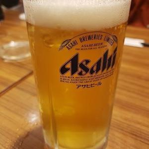 大衆酒場で乾杯!!~呑み喰いどころ 串ざんまい わっしょい~@横須賀中央