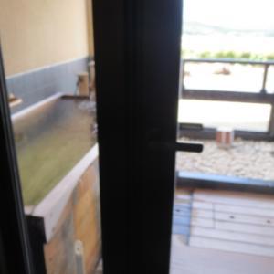 鶯宿温泉 ホテル森の風鶯宿(3)