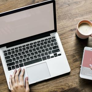 なぜ、毎日ブログを書かないのか???